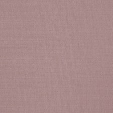 Crystal Texture Plain Drapery and Upholstery Fabric by Fabricut