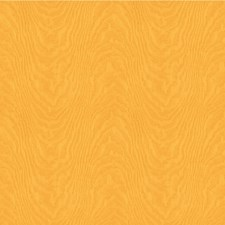 Yellow/Gold Jacquards Drapery and Upholstery Fabric by Kravet