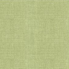 Green/Celery Herringbone Drapery and Upholstery Fabric by Kravet
