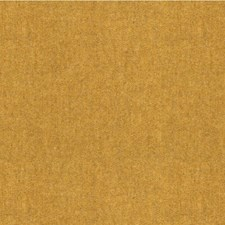 Sandstone Solids Drapery and Upholstery Fabric by Kravet