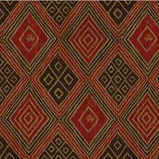 Ochre Global Drapery and Upholstery Fabric by Kravet