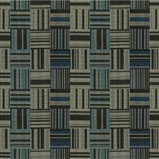 Starlight Plaid Drapery and Upholstery Fabric by Kravet
