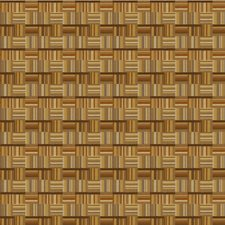 Beige/Brown/Grey Plaid Drapery and Upholstery Fabric by Kravet
