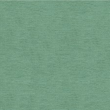 Turquoise/Teal/Spa Solids Drapery and Upholstery Fabric by Kravet