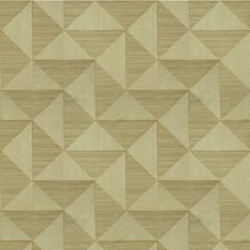 Thyme Geometric Drapery and Upholstery Fabric by Kravet