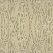 White Sand Modern Drapery and Upholstery Fabric by Kravet