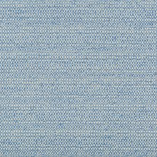 Cornflower Solids Drapery and Upholstery Fabric by Kravet