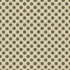 Dove Dots Drapery and Upholstery Fabric by Kravet