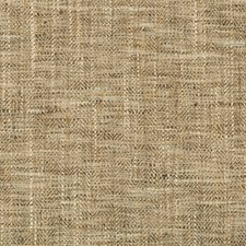 Beige/Bronze Herringbone Drapery and Upholstery Fabric by Kravet