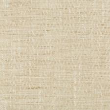 Light Grey/Beige/Ivory Herringbone Drapery and Upholstery Fabric by Kravet