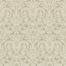 Pebble Damask Drapery and Upholstery Fabric by Kravet