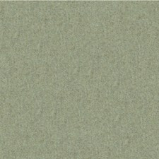 Mist Solids Drapery and Upholstery Fabric by Kravet