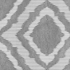 Smoke Diamond Drapery and Upholstery Fabric by Kravet