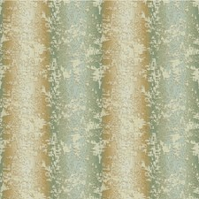 Spa Ikat Drapery and Upholstery Fabric by Kravet