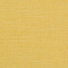 Lemon Solids Drapery and Upholstery Fabric by Kravet