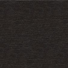 Onyx Solids Drapery and Upholstery Fabric by Kravet