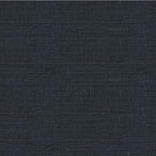 Dark Blue/Blue/Indigo Solids Drapery and Upholstery Fabric by Kravet