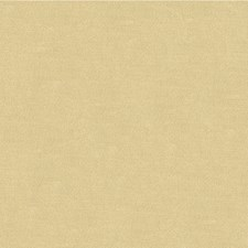 Light Yellow/Beige Solids Drapery and Upholstery Fabric by Kravet