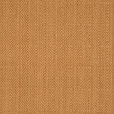 Rattan Texture Plain Drapery and Upholstery Fabric by Fabricut