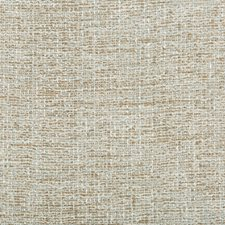 Silver Solids Drapery and Upholstery Fabric by Kravet