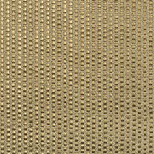 Burnished Metallic Drapery and Upholstery Fabric by Kravet