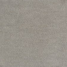 Chateau Solids Drapery and Upholstery Fabric by Kravet