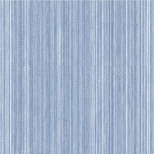 Sky Stripes Drapery and Upholstery Fabric by Kravet