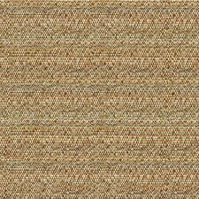 Brown/Beige Ethnic Drapery and Upholstery Fabric by Kravet