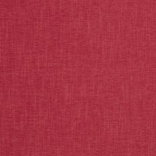 Taffy Solid Drapery and Upholstery Fabric by Fabricut
