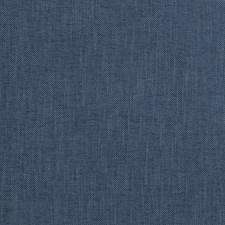 Denim Solid Drapery and Upholstery Fabric by Fabricut