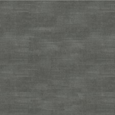Silver Sage Solids Drapery and Upholstery Fabric by Kravet