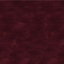 Garnet Solids Drapery and Upholstery Fabric by Kravet
