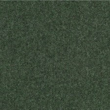 Bottle Solids Drapery and Upholstery Fabric by Kravet