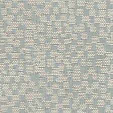 Glacier Modern Drapery and Upholstery Fabric by Kravet