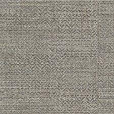 Platinum Herringbone Drapery and Upholstery Fabric by Kravet