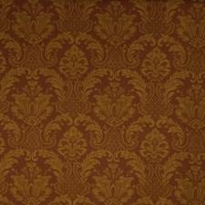 Garnet Drapery and Upholstery Fabric by Fabricut