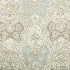 Flagstone Damask Drapery and Upholstery Fabric by Kravet