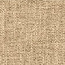 Sand Herringbone Drapery and Upholstery Fabric by Kravet