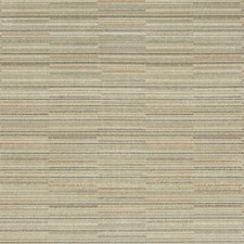 Inca Stripes Drapery and Upholstery Fabric by Kravet