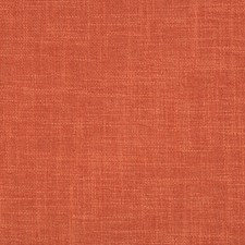 Cinnabar Solids Drapery and Upholstery Fabric by Kravet