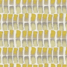 Sunshine Contemporary Drapery and Upholstery Fabric by Kravet