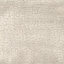 Moonglow Solids Drapery and Upholstery Fabric by Kravet