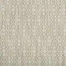 Light Grey/Beige/Wheat Geometric Drapery and Upholstery Fabric by Kravet