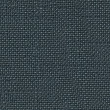 Blue/Slate Solids Drapery and Upholstery Fabric by Kravet