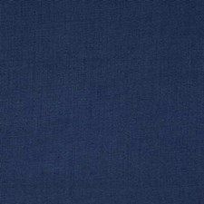 Harbor Solids Drapery and Upholstery Fabric by Kravet