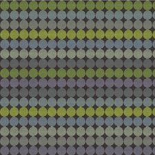 Rainforest Dots Drapery and Upholstery Fabric by Kravet