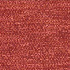 Tamale Solids Drapery and Upholstery Fabric by Kravet