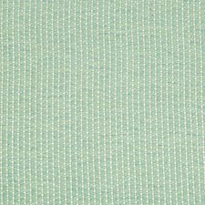 Turquoise/Light Blue/Beige Solids Drapery and Upholstery Fabric by Kravet