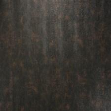 Fudge Animal Drapery and Upholstery Fabric by Fabricut
