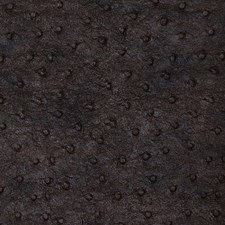 Leather Animal Drapery and Upholstery Fabric by Fabricut